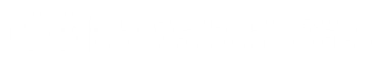 Zimmermann Investment Management